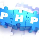 blogg webbdesign och utveckling
