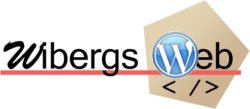 wordpresshemsida