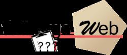 webbyrå - släng dom där jvla formulären