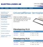 Elektro-Lindén
