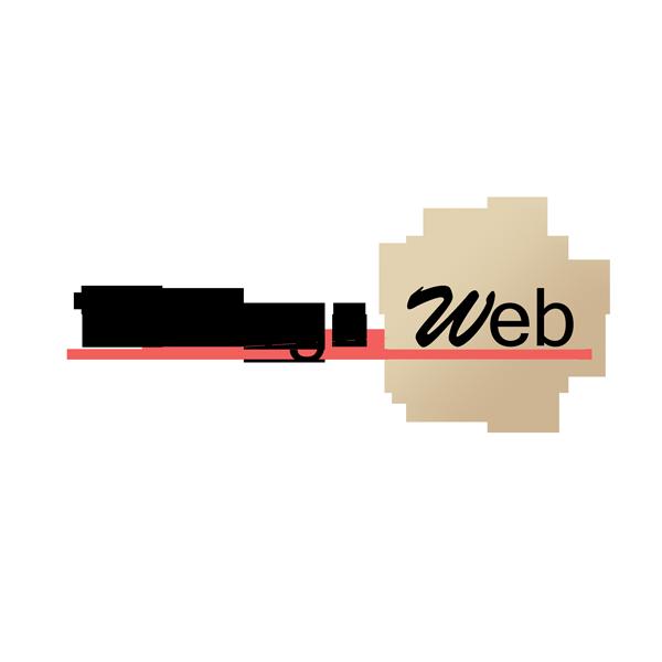Webbdesign och Webbutveckling i Skövde